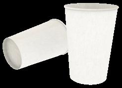 copo biodegradável branco 1100ml