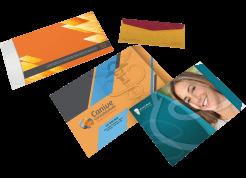 modelos de envelope